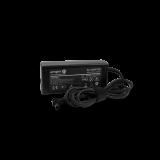 Блок питания (сетевой адаптер) Amperin AI-SV64 для ноутбуков Sony Vaio 16V 4A 6.5pin