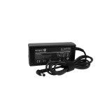 Блок питания (сетевой адаптер) Amperin AI-DL60 для ноутбуков Dell 19V 3.16A 5.5x2.5