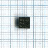 Микросхема BD9528MUV