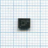 Микросхема TPS51362