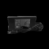 Блок питания (сетевой адаптер) Amperin AI-DL65S для ноутбуков Dell 19.5V 3.34A 7.4pin slim