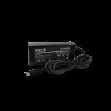 Блок питания (сетевой адаптер) Amperin AI-DL65B для ноутбуков Dell 19.5V 3.34A 8pin (восьмигранник)