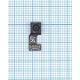 Задняя (Back) камера для Apple IPad 2