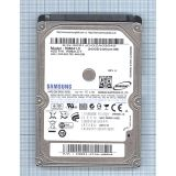 "Жесткий диск Samsung 2.5"" 640GB Sata II HM641JI"