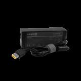 Блок питания (сетевой адаптер) Amperin AI-LX1 для ноутбуков Lenovo X1 Carbon 20V 4.5A 90W