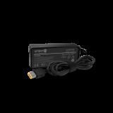 Блок питания (сетевой адаптер) Amperin AL-LI65A для ноутбуков Lenovo G400 G500 20V 3.25A 65W