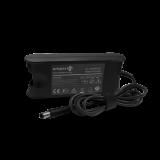 Блок питания (сетевой адаптер) Amperin AI-DL65A для ноутбуков Dell 19.5V 3.34A 7.4pin