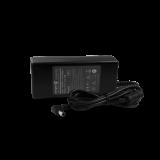 Блок питания (сетевой адаптер) Amperin AI-LI90A для ноутбуков Lenovo 20V 4.5A 5.5x2.5