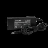 Блок питания (сетевой адаптер) Amperin AI-HP90B для ноутбуков HP 19V 4.74A 4.8x1.7 (bullet)