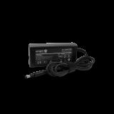 Блок питания (сетевой адаптер) Amperin AI-HP65C для ноутбуков HP Envy 6 19.5V 3.33A 65W (4.8x1.7mm)