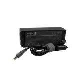 Блок питания (сетевой адаптер) Amperin AI-LI90B для ноутбуков Lenovo 20V 4.5A 8pin