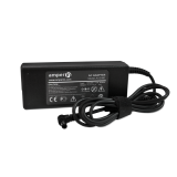 Блок питания (сетевой адаптер) Amperin AI-SV80 для ноутбуков Sony Vaio 19.5V 4.1A 6.5pin