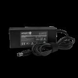 Блок питания (сетевой адаптер) Amperin AI-TS90 для ноутбуков Toshiba 15V 6A 6.3x3.0