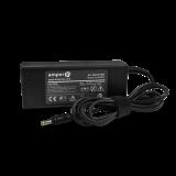 Блок питания (сетевой адаптер) Amperin AI-HP90F для ноутбуков HP PPP012L-S 18.5V 4.9A 4.8x1.7