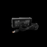Блок питания (сетевой адаптер) Amperin AI-SV60 для ноутбуков Sony Vaio 19.5V 3A 6.5pin