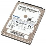 "Жесткий диск 2,5"" Samsung Spinpoint M7E < HM321HI > 2.5"" 5400rpm 8Mb 320Гб"