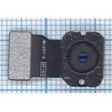 Задняя (Back) камера для Apple IPad 3