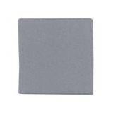 Термопрокладка 1x15x15mm-1шт