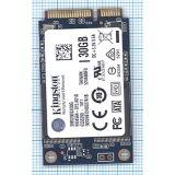 SSD mSATA 30 Gb Kingston SMS200S3/30G