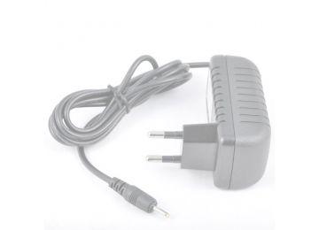 Блок питания (сетевой адаптер) для PlayStation Portable 5V 2000mA