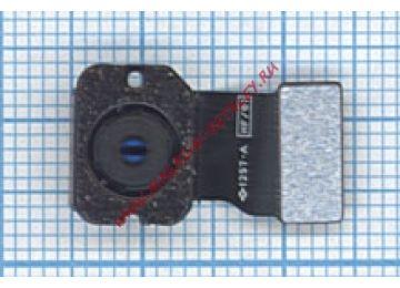 Задняя (Back) камера для Apple IPad 4