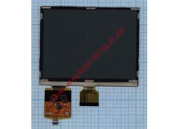 Матрица для электронной книги A060SE02 (700)