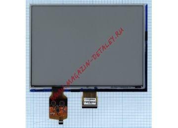 Экран для электронной книги TPA090XE02 V1