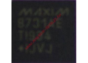 Контроллер MAXIM MAX8731E