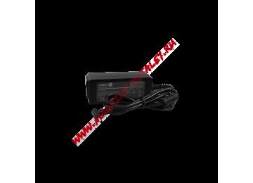Блок питания (сетевой адаптер) Amperin AI-AS30 для ноутбуков Asus 19V 1.58A 2.5x0.7 черный