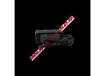 Блок питания (сетевой адаптер) Amperin AI-SA40C для ноутбуков Samsung 12V 3.33A 2.5x0.7mm