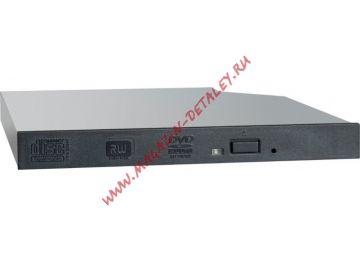 Оптический привод Sony AD-7710H для ноутбуков