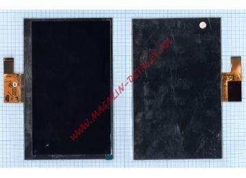 Матрица для планшета Acer Iconia Tab B1-720