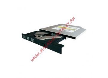 Оптический привод Samsung SN-208FB для ноутбуков