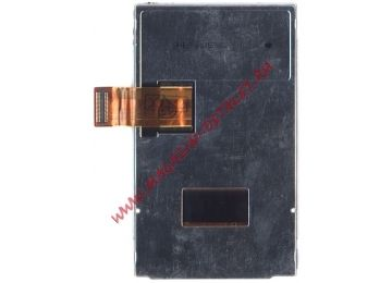 Экран для телефона LG VIEWTY KU990 3''