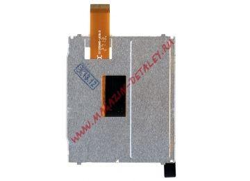 Экран для телефона LG GW300 2.4''